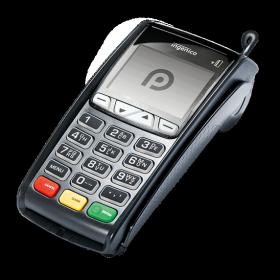 countertop_countertop_ingenico_ict-250_rightside_lightson1_card_machine